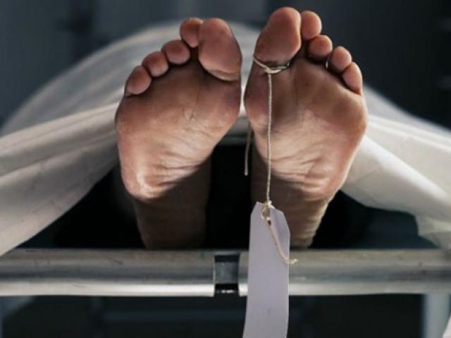 Erkek arkadaşını öldürdü, cesedini pişirip işçilere yedirdi