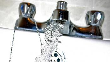 Uşakta su fiyatlarında yüzde 20 indirim