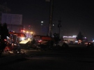 Kabil'de mevlit töreninde intihar saldırısı: 50 kişi hayatını kaybetti