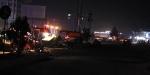 Kabilde mevlit töreninde intihar saldırısı: 50 kişi hayatını kaybetti