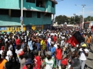 Haiti'de hayatını kaybedenlerin sayısı 8'e yükseldi