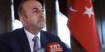Dışişleri Bakanı Çavuşoğlu ABDden iadesi istenen 84 FETÖcünün listesini teslim etti