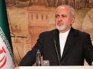 İran'dan Trump'ın Suudi Arabistan açıklamasına utanç verici nitelemesi
