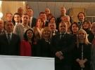 Balkan Ombudsmanlar Birliği kuruldu