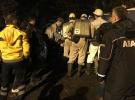 Zonguldak'ta maden ocağında patlama: 3 işçi mahsur