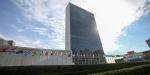 BMde yarım milyar dolarlık seyahat harcaması istifa getirdi