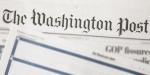 Washington Posttan Trumpın Kaşıkçı açıklamasına tepki