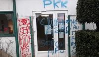 Avrupa'nın PKK'ya tahammülü azalıyor