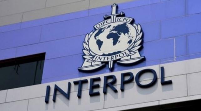 INTERPOLün yeni başkanı Güney Koreli Kim Jong Yang oldu