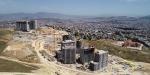 Çevre ve Şehircilik Bakanı Kurumdan kentsel dönüşüm açıklaması