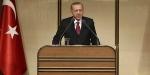 Cumhurbaşkanı Erdoğan: Bunun adı terörperestliktir, terör seviciliktir