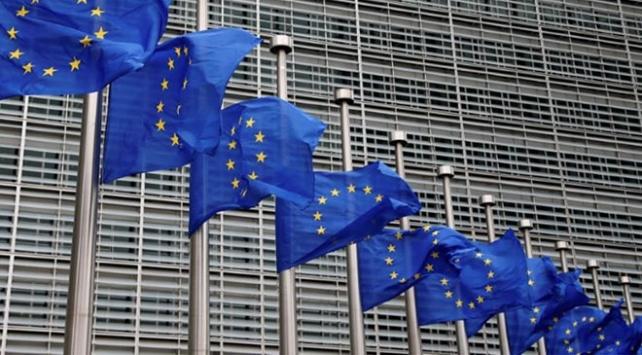 Avrupa Birliği İtalyaya disiplin süreci başlattı