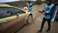 Motor sporlarının vazgeçilmezleri: Gözetmenler