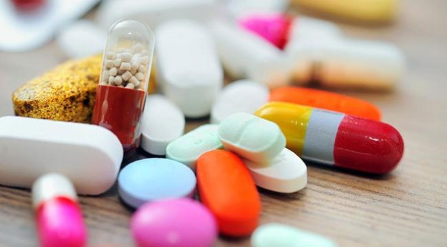 SMA hastaları, ilaçlarına ulaşmak için gün sayıyor