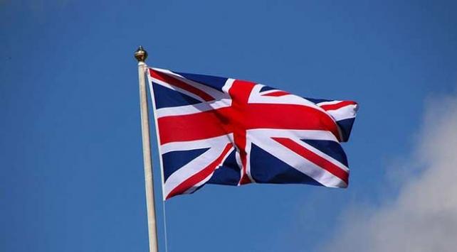 Casuslukla suçlanan İngilizin eşi: İngiltere çıkarlarını özgürlüklerin üstünde tutuyor