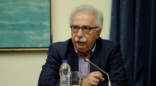 Yunanistan'da kilisenin mal varlığı devletle paylaşılacak