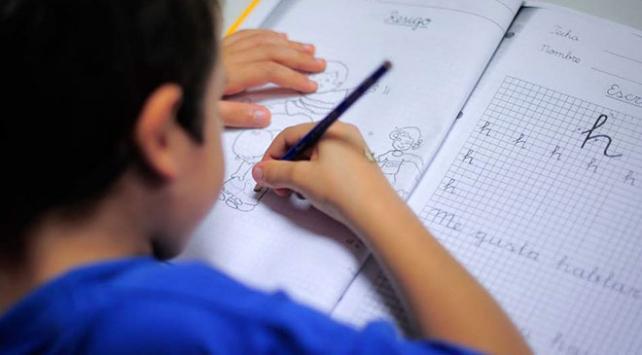 Ev ödevini yapmayan çocuk dövülerek öldürüldü
