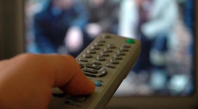 Televizyon internet karşısında geriliyor