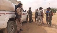 Örgüte eleman bulamayan YPG/PKK sözde bildiri yayımladı