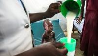 İsrafın ağır bedeli: Her 9 kişiden 1'i açlıkla mücadele ediyor