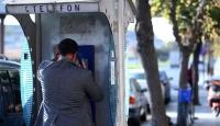 Gözaltına alınanlar itirafçı oldu, FETÖ'nün çöküşü hızlandı