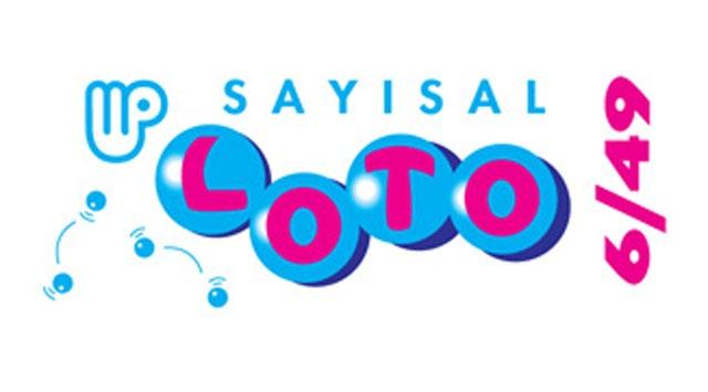 Milli Piyango 2 Nisan Sayısal Loto sonuçları açıklandı