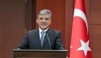 İSEDAK Zirvesi İstanbul'da Başladı