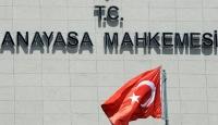 CHP'nin 'Eksik' Başvurusu Geri Gönderildi