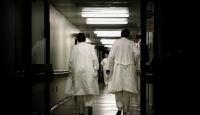 Yunanistan'da Sıtma Alarmı