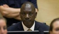 Lubanga'ya 14 Yıl Hapis