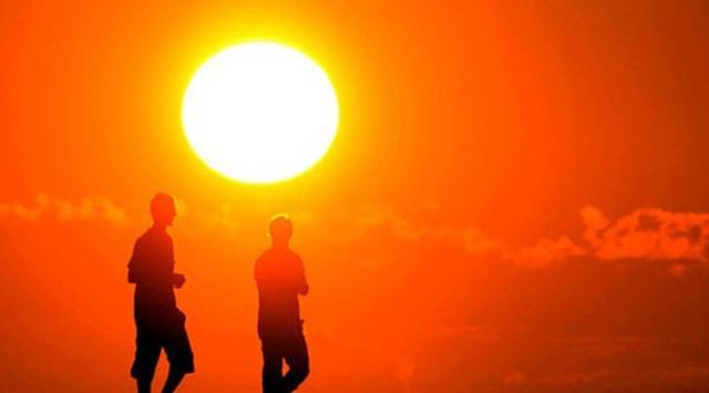 'Güneş çarpması ölümcül olabilir'