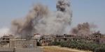 BMden Deyrizorda siviller hedef oluyor uyarısı