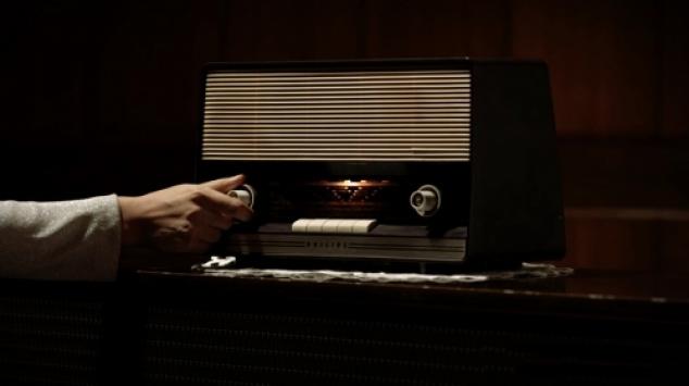 TRT Radyoları, radyo oyunu geleneğini Hamlet ile sürdürüyor