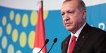 Cumhurbaşkanı Erdoğan: Kaşıkçı cinayeti alçak bir cinayettir