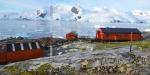 Türkiyeden Antarktikaya bilim üssü
