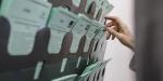 İspanyada Endülüs seçimlerinde aşırı sağ sürprizi