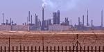 Katar, Petrol İhraç Eden Ülkeler Örgütünden ayrılıyor