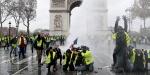 Fransada OHAL gündemde