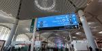 """Engelli yolculara havalimanlarından """"engelsiz"""" ulaşım"""