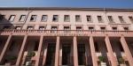 Adalet Bakanlığından Akın İpek açıklaması