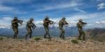 Eleman bulamayan PKKnın sözde yöneticileri panikte