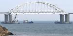 Karadenizde savaş rüzgarları: Rusya-Ukrayna gerilimi