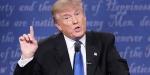 ABD Başkanı Trump: ABDnin silah yarışına 716 milyar dolar harcaması çılgınlık