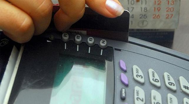 D-8 ülkeleri arasında ulusal parayla kartlı ödeme sistemi geliyor