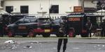 Endonezyada silahlı saldırı: 31 ölü