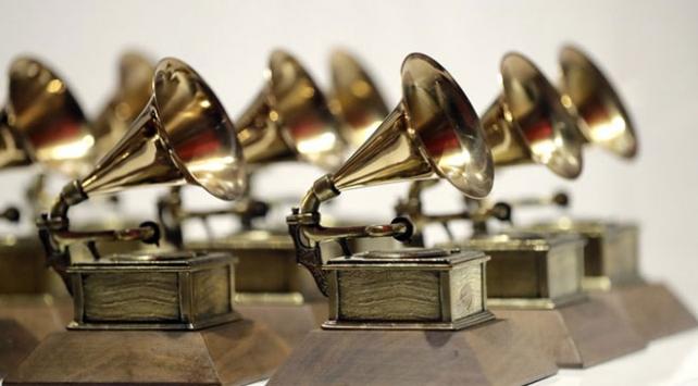 Grammy adayları cuma günü açıklanacak
