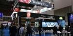 """Savunma sektörü, """"Türk Savunma Sanayii Zirvesi""""nde tartışılacak"""