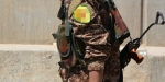 YPG/PKKnın eğitime müdahaleleri BM raporunda