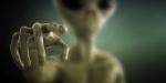 NASA uzmanı: Uzaylılar Dünyayı ziyaret etmiş olabilir