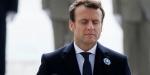 Macronun popülaritesi yüzde 23e düştü